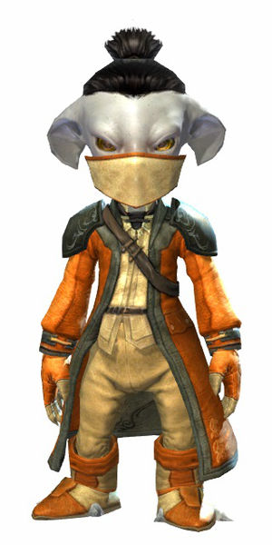 File:Rogue armor asura male front.jpg