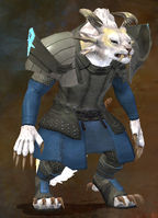 Charr Female Guardian.jpg