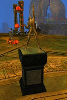 Gold Vale Guardian Trophy.jpg