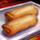 Spring Roll.png