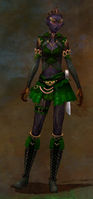 Sylvari Female Necromancer.jpg
