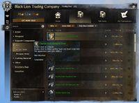 4 trading 4 post trading trading trading post 4 4