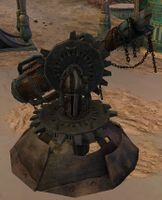 Charr Scrap Cannon Token.jpg