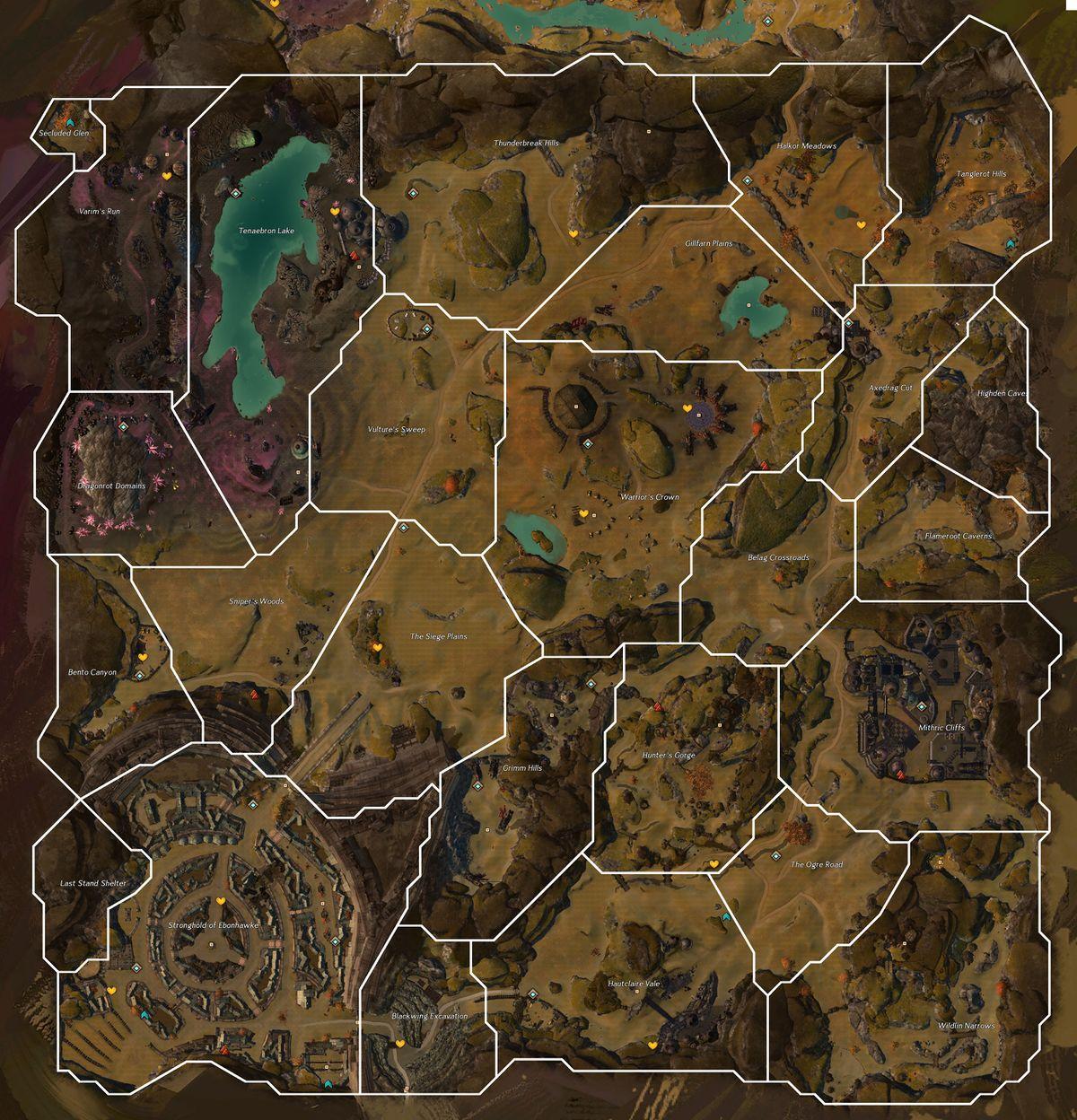 1200px Fields of Ruin map