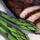 Plate of Steak and Asparagus.png