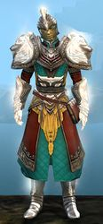Radiant armor (light) sylvari male front.jpg