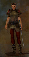 Norn Female Warrior.jpg