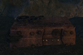 Treasure Chest (Sector Zuhl).jpg