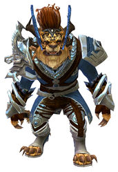 Carapace armor (medium) charr male front.jpg