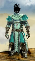 Ghostly Outfit norn male front.jpg
