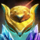 Gift of Arid Mastery.png