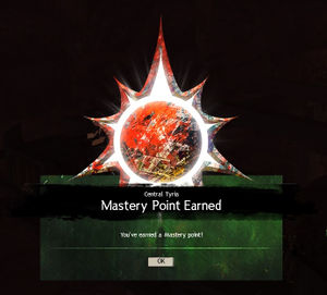 Mastery Point Earned notice.jpg