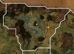 Hidden Lake map.jpg