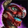 Mini Red Skyscale Hatchling.png