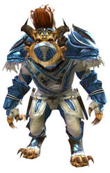 Strider's armor charr male front.jpg