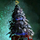 Wintersday Tree.png