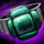 Emerald Platinum Ring (Rare).png