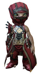 Whisper's Secret armor (medium) asura female front.jpg
