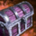 Chest of Exotic Equipment.png