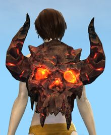 Lava Skull Backpack.jpg