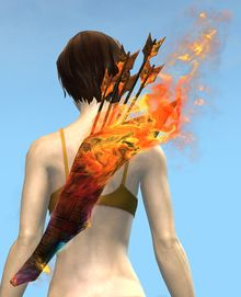 Fire Quiver Backpack.jpg