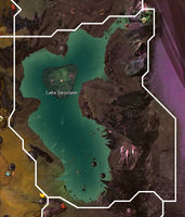 Lake Desolann map.jpg