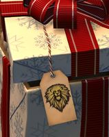 Mini Angry Wintersday Gift tag.jpg