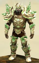 Mistforged Glorious Hero's armor (medium) norn male front.jpg