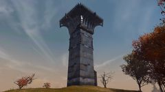 Moorwatch Tower.jpg