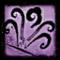 https://wiki.guildwars2.com/images/thumb/0/08/Tempest_Defense.png/60px-Tempest_Defense.png