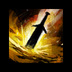 https://wiki.guildwars2.com/images/thumb/e/e2/Conjure_Fiery_Greatsword.png/72px-Conjure_Fiery_Greatsword.png