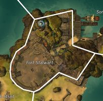 Fort Stalwart map.jpg