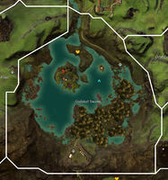 Godslost Swamp map.jpg