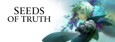 Seeds of Truth banner.jpg