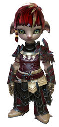 Vigil's Honor armor (medium) asura female front.jpg