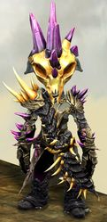 Bounty Hunter's armor (medium) asura male front.jpg