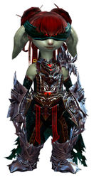 Mistward armor asura female front.jpg
