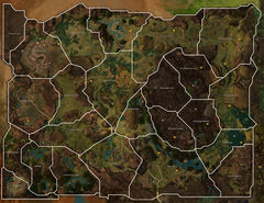 Brisban Wildlands map.jpg