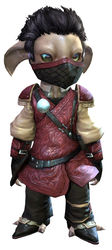 Duelist armor asura male front.jpg
