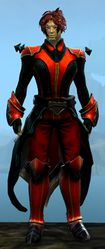 Experimental Envoy armor (light) sylvari male front.jpg