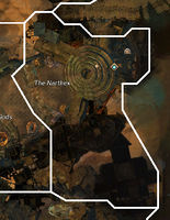 The Narthex map.jpg