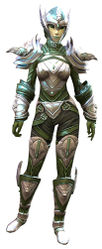 Glorious armor (medium) sylvari female front.jpg