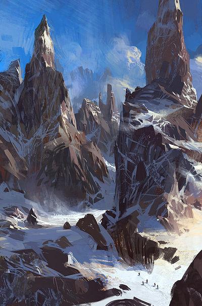 Mountain concept art.jpg