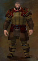 Norn Male Warrior.jpg