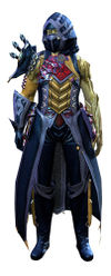 Whisper's Secret armor (medium) sylvari male front.jpg