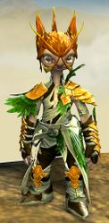 Bounty Hunter's armor (light) asura male front.jpg