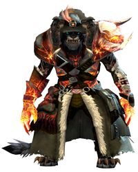 Flamewalker armor charr male front.jpg
