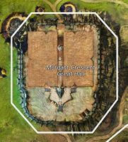 Mordant Crescent Great Hall map.jpg