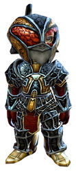 Rampart armor asura male front.jpg
