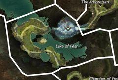 Lake of Fear map.jpg